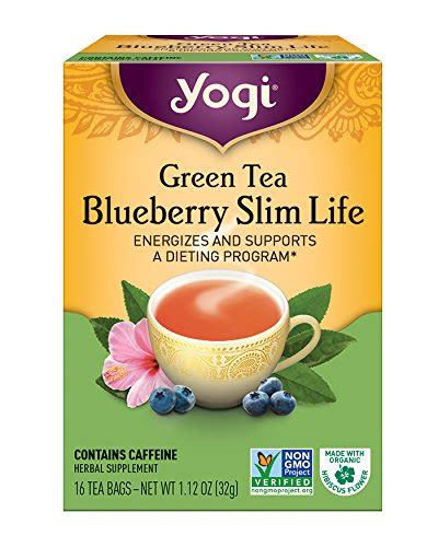 Detox And Green In Target by Best Detox Tea For Weight Loss Top 10 Slimming Teas Review