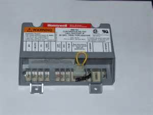 honeywell s8610u wiring honeywell free engine image for user manual