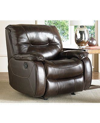 Best Quality Leather Recliners by 1000 Images About Leather Recliner On