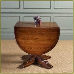 Design For Small Drop Leaf Tables Ideas Drop Leaf Kitchen Tables For Small Spaces Home Design Ideas