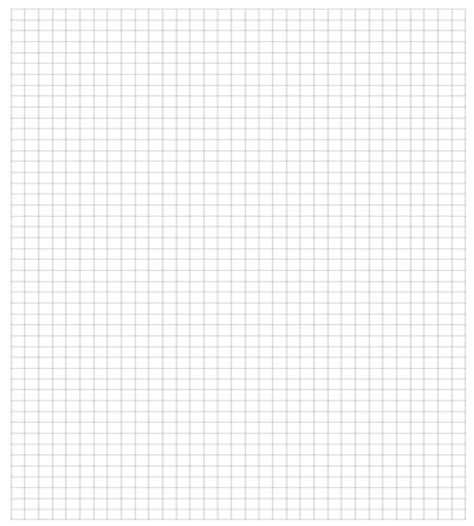grid pattern on word number names worksheets 187 graph paper generator free