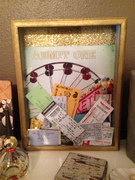 37 Best Scrap Booking Shadow Boxes Images On Pinterest   1000 images about scrapbooking shadow box ideas on pinterest