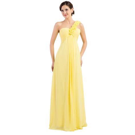 Cheap Wedding Dress Stores by Cheap Wedding Dress Stores In Houston Tx Wedding Dresses