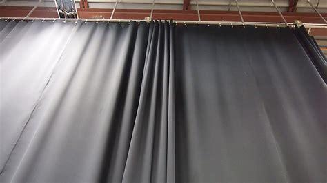 commercial blackout curtains blackout curtain photos commercial blackout curtains