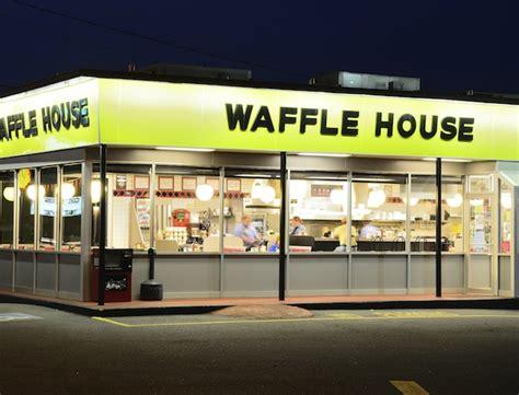 waffle house pay waffle house pay 28 images waffle house pay 28 images waffle house 19 photos breakfast
