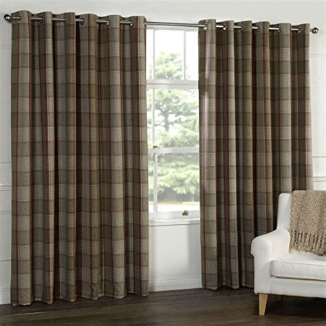green tweed curtains buy tweed curtains harris tweed curtains curtain
