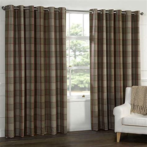 wool curtains buy tweed curtains harris tweed curtains curtain
