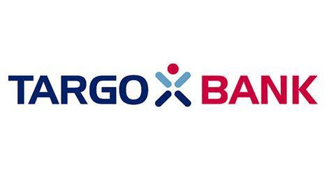 targo bank targobank hotline kontakt telefonnummer adresse