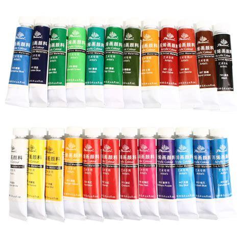 acrylic paint b q get cheap acrylic nails aliexpress