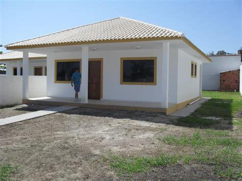 construir casas casas baratas dicas para construir casas de baixo custo