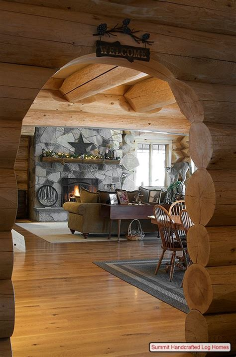 arched cabins for 1000 1000 images about arched cabins on fireplaces