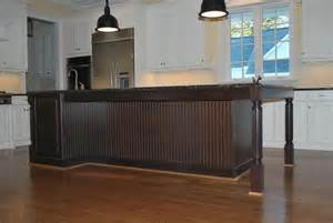 beadboard kitchen island beadboard kitchen island photos