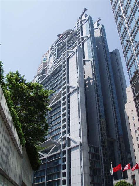 design and build procurement hong kong west kowloon arts pavilion design competition e architect