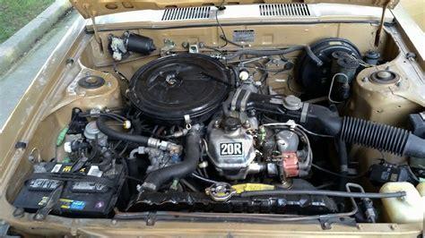best car repair manuals 1978 toyota celica engine control 100 1985 toyota celica gts repair manual original california car 1978 toyota celica gt