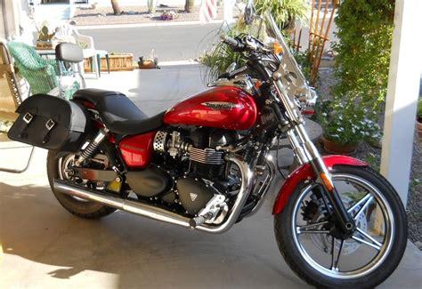 motorcycles  sale  wickenburg arizona