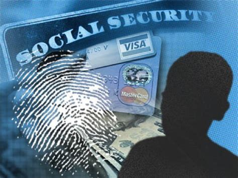 how do thieves make credit cards identity theft pearlsofprofundity