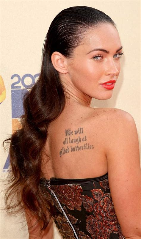 slick back weave hairstyles the hottest trend for 2015 slicked back hair