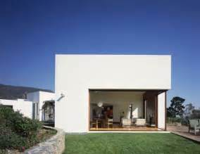 small minimalist house new home designs latest simple small home designs