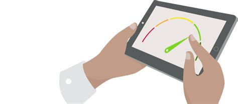 free kredit score free credit score service cibc