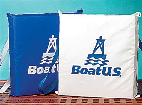 required boating safety equipment trailering boatus - Boatus Cushions