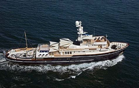 large yachts for sale 193 j k smits large motor yacht for sale seawolf large