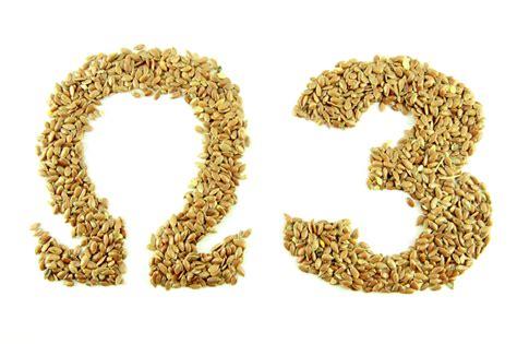 omega tre alimenti omega 3 benefici e controindicazioni per i capelli