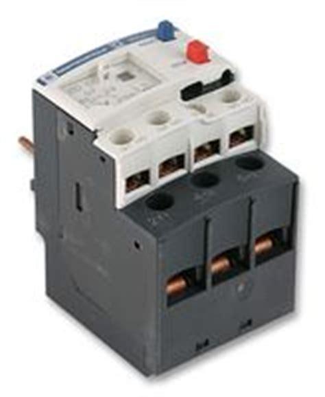 Harga Murah Termal Relay Schneider Lrd08 2 5 4a lrd08 schneider electric relay 2 5 a 4 a lrd farnell uk