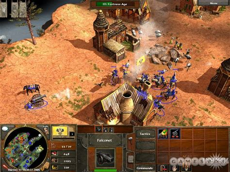 free full version pc games download age of empire age of empires 3 free download full version game