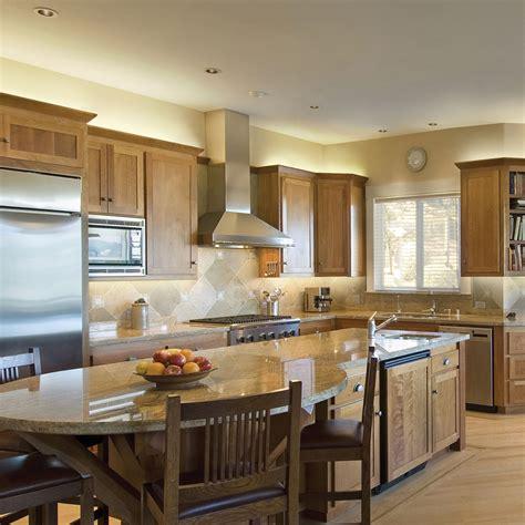 lighting above kitchen cabinets ribbonflex pro series 60 800 60 leds per meter 800 lumens