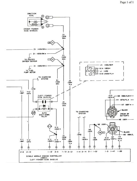 Pioneer Wiring Diagram For Car Stereo Wiring Diagram