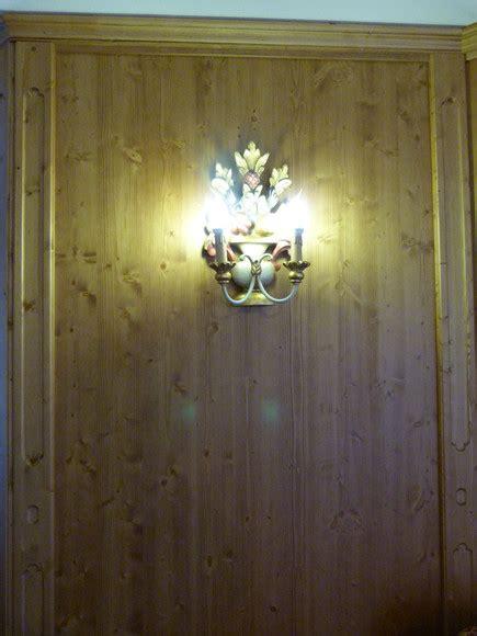 illuminazione d arredo particolari d arredamento complementi d arredo e