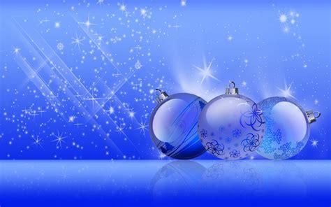 imagenes de navidad merry christmas zoom dise 209 o y fotografia 250 ltimas im 225 genes navidad merry