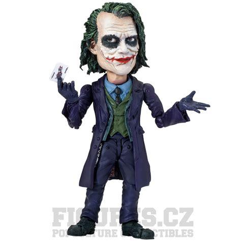 Figure Joker 13 batman the toys rocka akčn 237 figurka the
