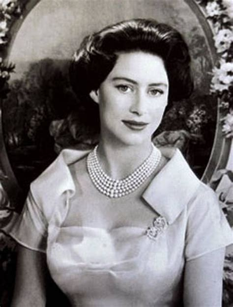 pricess margaret 1000 images about princess margaret on pinterest