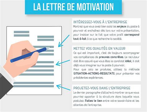 Valeurs Entreprise Lettre De Motivation Comment R 233 Diger Une Lettre De Motivation Correction Relecture R 233 233 Criture Reformulation