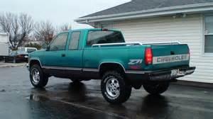 chevrolet c k 1500 questions can i run a 255 75 16 tires