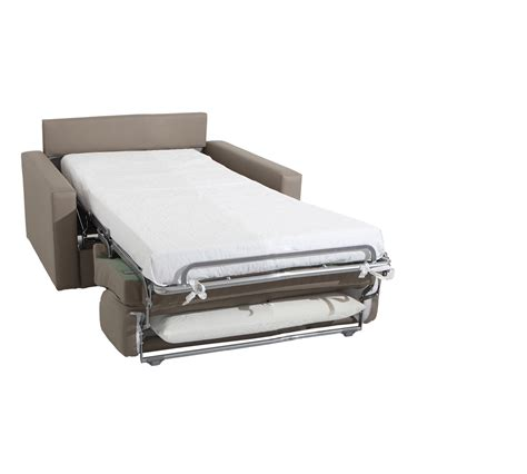 poltrona trasformabile poltrona letto trasformabile hugo 1 posto duzzle