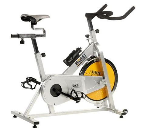 costo cyclette da vendita articoli da home fitness a prezzi outlet outlet