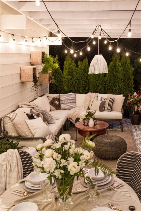 home decor blogs pinterest 5 home decor tricks to make this fall even more hygge