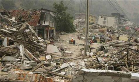 earthquake hits indonesia earthquake in indonesia 8 3 magnitude quake hits