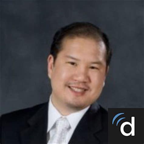 St Cloud Hospital Detox by Dr Jason Song Md Cloud Fl Physical Medicine Rehab