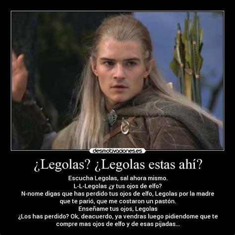Legolas Memes - pin legolas memes 25 results on pinterest
