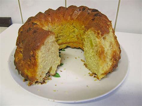 ananas kuchen rezept ananas marzipan kuchen rezept mit bild kleinsen