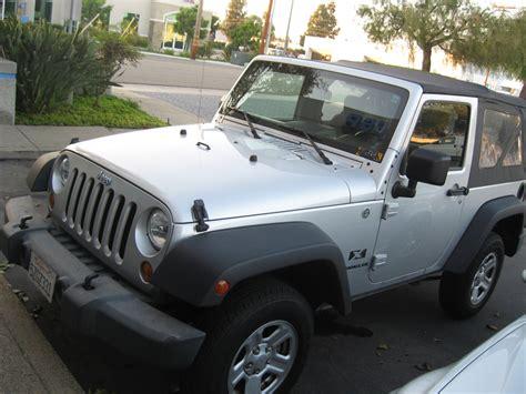 silver jeep rubicon 2 door 100 jeep rubicon silver 2 door jeep wrangler