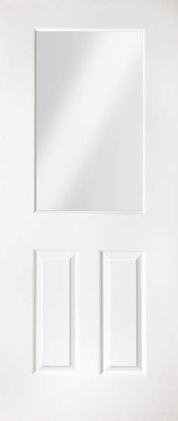 White Half Glazed Interior Doors Made To Order Interior Doors Uk