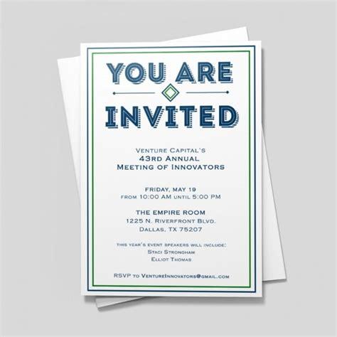cordially invited wedding