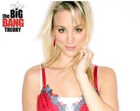 penny tbbt penny images penny hd wallpaper and background photos