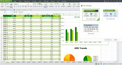 Microsoft Spreadsheet Software by Microsoft Office Excel Alternative Spreadsheet Software