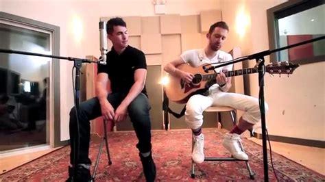 timeflies undress rehearsal acoustic doovi