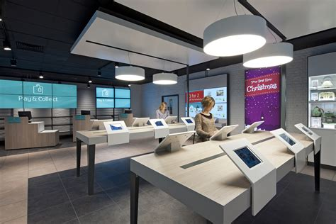 walden bookstore website argos unveils store for a digital future pictures